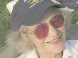 Mildred Jean Carlson   Obituaries   qctimes.com