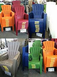 delightful manificent home depot plastic chairs plastic adirondack chairs home depot beautiful idea chair ideas