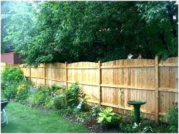 outdoor privacy panels fresh deck wall ideas and screens screen canada