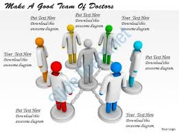 make a good team of doctors ppt graphics icons powerpoint  0214 make a good team of doctors ppt graphics icons powerpoint powerpoint slide templates ppt background template presentation slides images