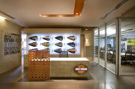 harley davidson corporate office. Harley Davidson Corporate Office