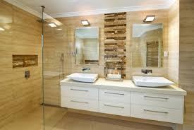 granite bathrooms. Modern Granite Bathroom Bathrooms G