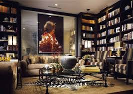 Home Library Lighting Inspiring Home Library Chairs Design Ideas And Decor Inspiration Lighting I