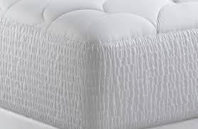 mattress topper. mattress topper