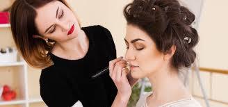 Marinello Schools Of Beauty Graduates Sue Devos Over Student