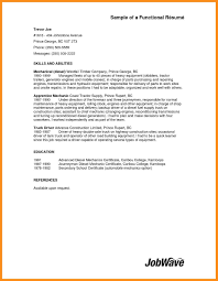 Application For Truck Driver 9 Sample Letter A Creative Print