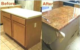 fascinating cost of stainless steel countertops countertop stainless steel countertops cost vs granite