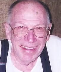 Broadus Garrett Obituary | Snyder Funeral Homes