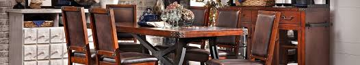 furniture row dining room chairs. interesting furniture row dining tables 47 for room table ikea with chairs o
