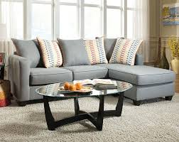 Living Room Sectionals On Discount Living Room Furniture Sets American Freight