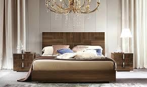 italian high gloss furniture. Italian High Gloss Bedroom Furniture Previous Next White G