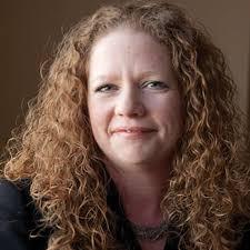 Deanna M. Richter   Johnson Investment Counsel