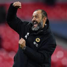The biggest hurdles Nuno Espirito Santo will have to overcome if he gets  Tottenham job - football.london