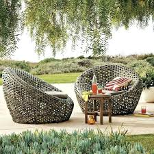 big wicker chair durable plastic large rattan chair outdoor rattan furniture lounge furniture from rattan and wicker large patio chair covers