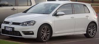 new car releases 2015 europeVolkswagen Golf  Wikipedia