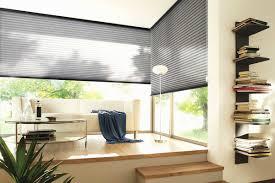 Sichtschutz Fenster Innen Holz