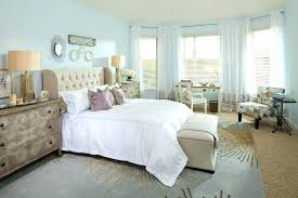 Romantic bedroom interior Bedroom Furniture Small Romantic Bedroom Inspiration Bedroom Romantic Ideas Great Mapajunctioncom Small Romantic Bedroom Inspiration Stunning Romantic Beach Bedroom