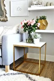 indian craft ideas for home decor. decorations:home decor ideas india diy home for small living room in indian craft p