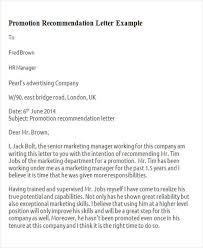 Work Recommendation Letter Letter Of Recommendation Site How To Write A Recommendation Letter