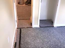 carpet pad thickness. Basement Carpet Padding Packed With Installation To Create Amazing Pad Thickness 479 T