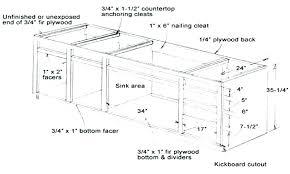 upper kitchen cabinet sizes wall cabinets depth kitchen wall cabinet height large size of kitchen kitchen