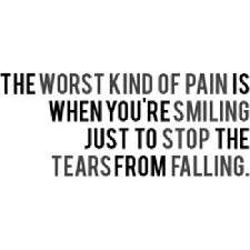 21 Heartbroken Quotes for the Broken Hearted