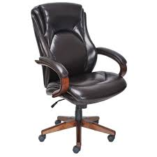 elegant serta desk chair lovely inmunoisis com at home blissfully high back manager office air technology r executive big