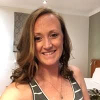 Shannon Johnson - Health Coach - Self-employed | LinkedIn