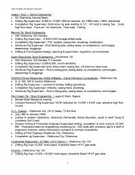 John Pat Boyd Pe Petroleum Engineering Consultant Resume Page 5