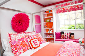 Small Picture Girls Bedroom Decorating Ideas For Your Lovely Design idolza