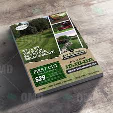 17 best images about lawn care marketing 17 best images about lawn care marketing landscaping product website and marketing flyers