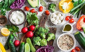 Image result for healthy diet pictures