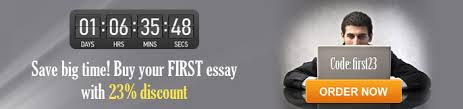 buy essay online from professional writers how can our services be helpful to you