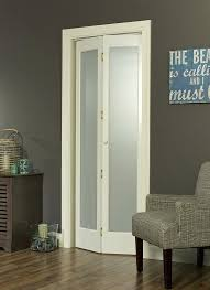 small closet door ideas small closet door ideas closet doors door ideas small hall closet door