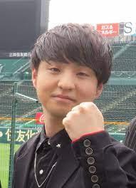 藤原 聡 結婚
