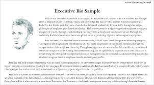 artist bio template makeup biography exles simple pany history milestone word employee new autobiography data
