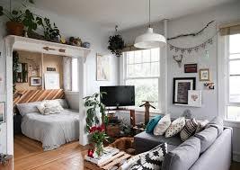cozy apartment tumblr. in canada, a dog lover\u0027s century-old rental, design*sponge cozy apartment tumblr c