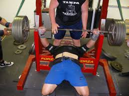 Best 25 Bench Press With Weights Ideas On Pinterest  Shoulder Strength Training Bench Press