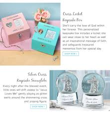 our 1st munion gifts for s all e with free personalization so you can make your present just as unique as the blossoming young lady in your life