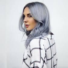 Pastel Light Blue Hair Pastel Blue Hair Ideas By Live