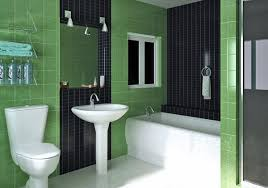 indian bathroom tiles design ideas. indian bathroom design with good inspirational tiles india designs great ideas b