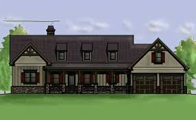 Prissy Design Walkout Basement Floor Plans 1 Story House With Walkout Floor Plans