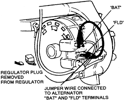 2005 ford ranger ignition wiring diagram images 1984 ford tempo alternator wiring diagram ford ranger wiring by on