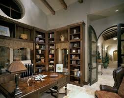 steampunk office. Absolutely Smart Steampunk Living Room Incredible Decoration Traditional Home Office Furniture Irrational N