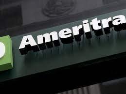 Trading Options: TD Ameritrade Options ...