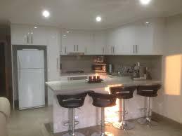 freedom furniture kitchens. Freedom Design Joinery \u0026 Kitchens Furniture