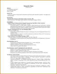 Work History Resume work history resume modern bio resumes 44