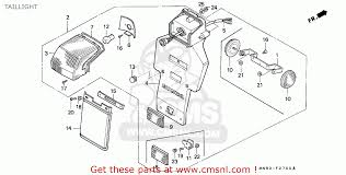 honda nx 650 repair manual rutrackerspa honda nx 650 repair manual