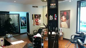 Coiffure Zone Bo T Opening Hours 81 Rue Eddy Gatineau Qc