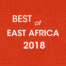 Uganda Top 40 Music Chart The Best East African Songs Of 2018 Okayafrica